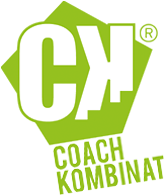 CoachKombinat